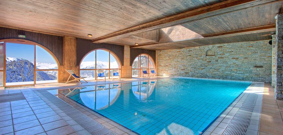 France_La-Plagne_Balcons-de-Belle-Plagne-Apartments_Indoor-pool2.jpg